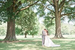 doctors-wedding