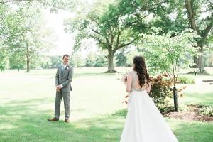 golf-course-wedding
