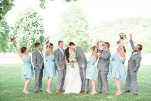 poses-for-weddings