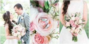 wedding phot